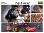 Tagua Taller